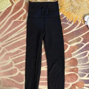 Vintage Lululemon Pants 4